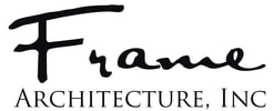 Frame Architecture, Inc
